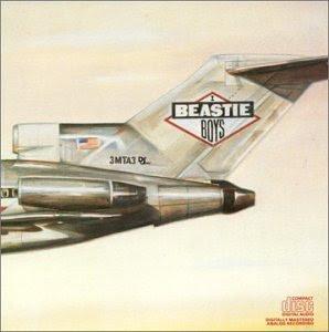 Beastie Boys - Página 5 Beastie+Boys+-+1986+-+Licensed+to+Ill