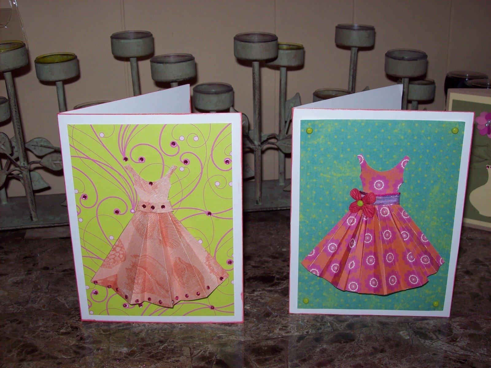 [dress+cards.jpg]