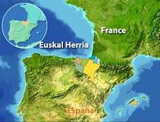 Euskal Herria