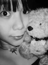 2010 年的我