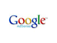 Mendapatkan Google Adsense