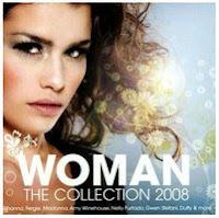 Cd Woman 2008 Cd+Woman+2008