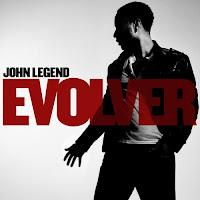John Legend - Evolver [2008] John+Legend+-+Evolver+%5B2008%5D