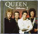 Queen Collection 2 [2008]