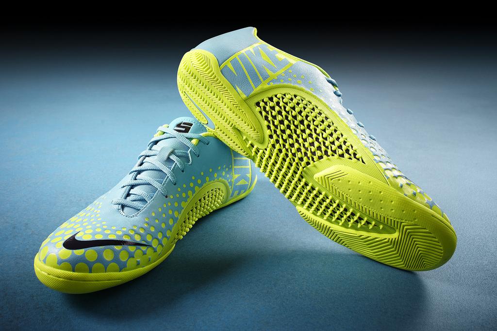 zapatillas nike 5 elastico mercadolibre