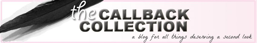 The Callback Collection