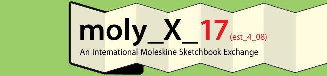 moly_x_17
