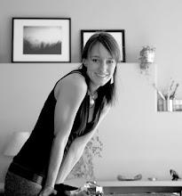 Rachel Boekel