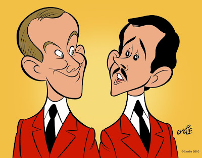 The cartoon cave happy birthday tommy smothers