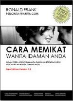 Bagaimana Cara Memikat Wanita Idaman Anda, Free Edition V 1.3