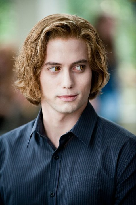jackson rathbone twilight - photo #31