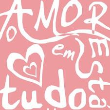 Amor está...