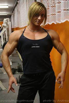 Katka Kyptova!! IMG_0196