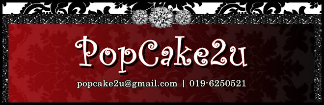 PopCake2u