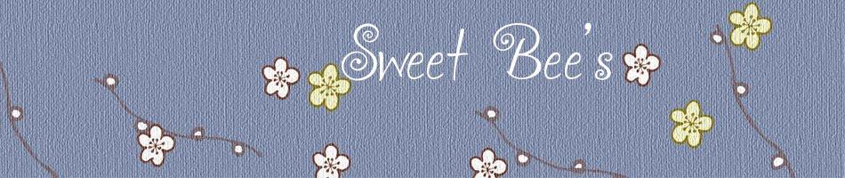 Sweet Bee's