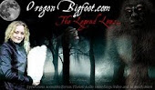 Visit Our Friends at Oregon Bigfoot