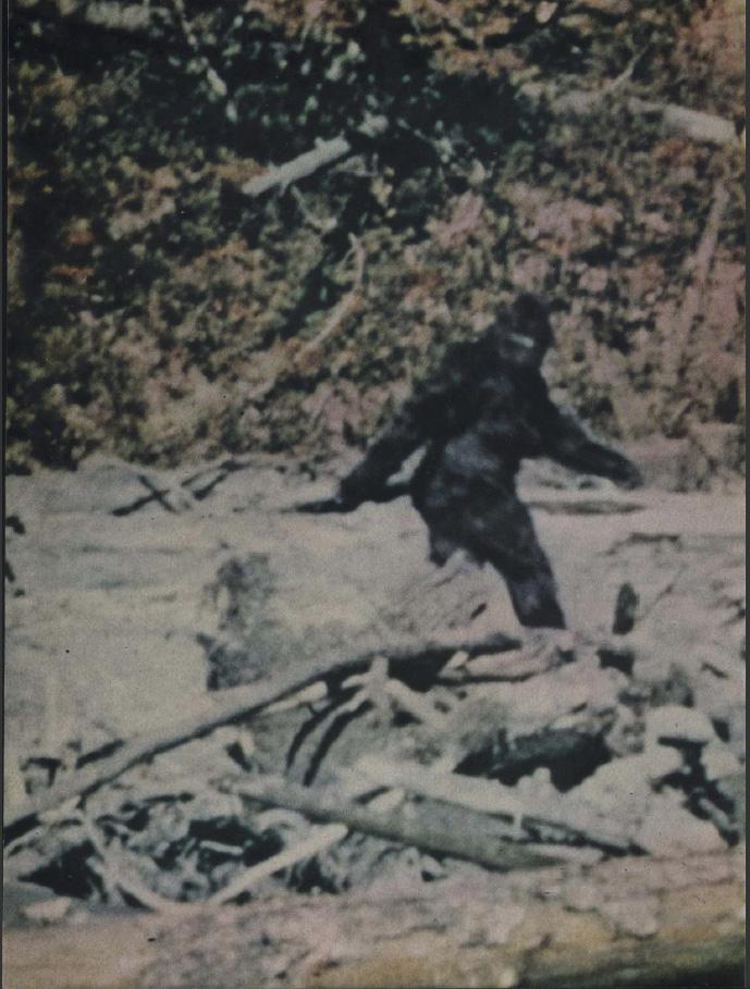 ARGOSY+MAGAZINE+February+1968+4.jpg