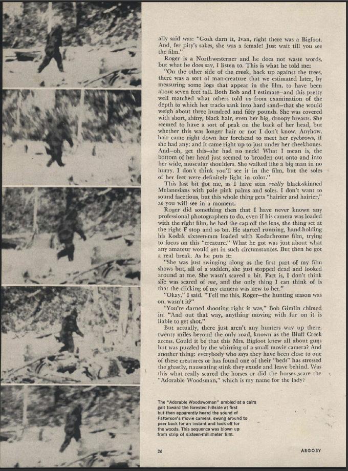 ARGOSY+MAGAZINE+February+1968+6.jpg