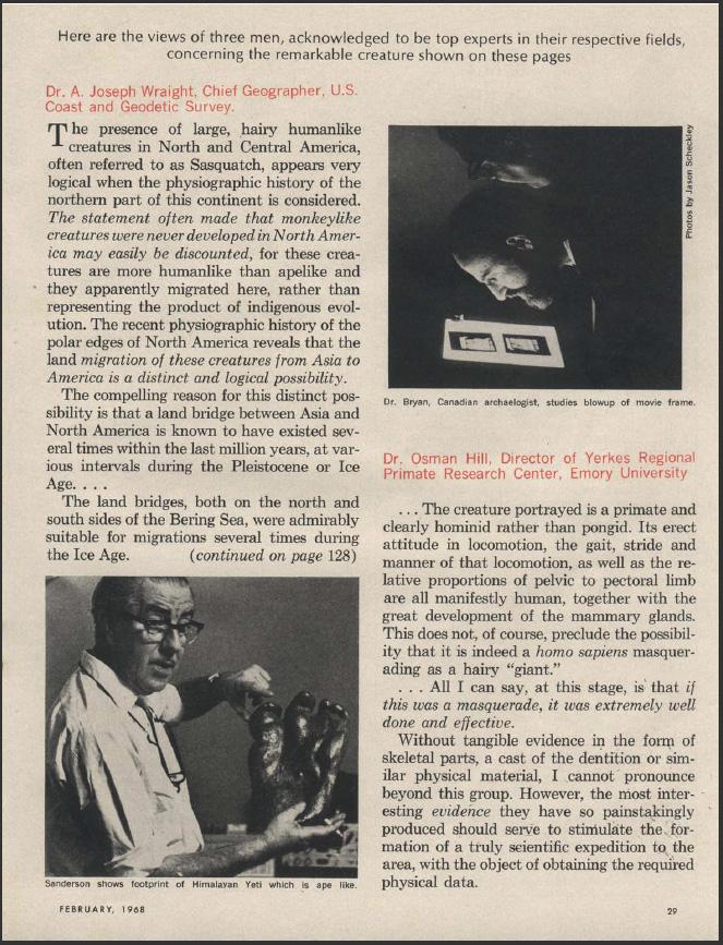 ARGOSY+MAGAZINE+February+1968+9.jpg