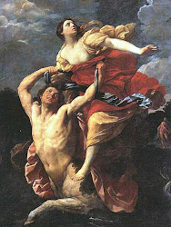 اساطير العهد القديم