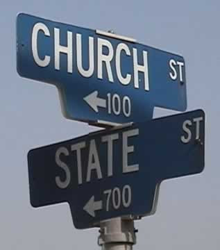 [Image: ChurchStateSeparation.jpg]