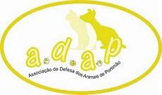 Homepage ADAP