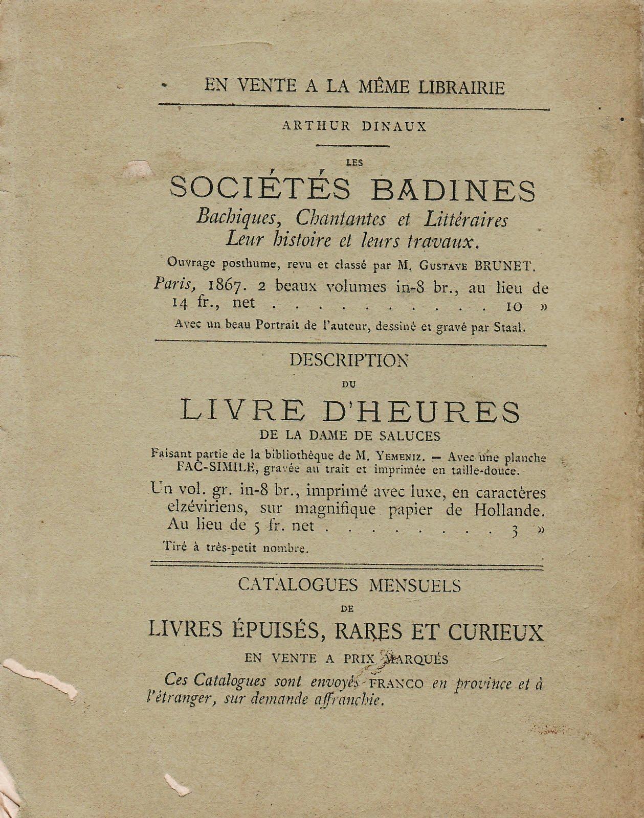 Dissertation Sur La Fable Corrig . Essay writing service | cheapessaywritingscom