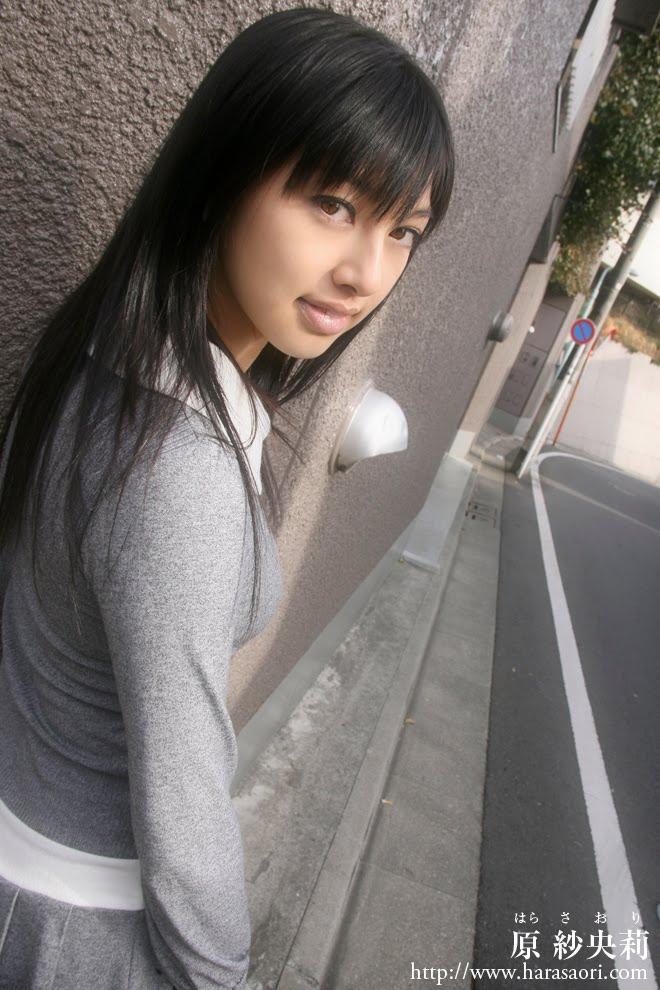 SAORI (1989年生)の画像 p1_32