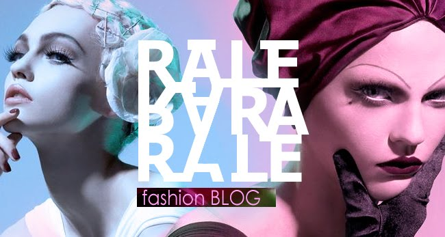Rale by Rale