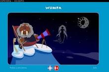 CUENTO WUMPA