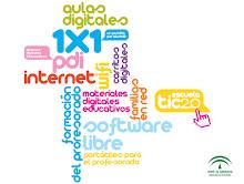 MATERIAL EDUCATIVO PARA 5º Y 6º DE LENGUAJE, MATEMÁTICAS Y CIENCIAS.