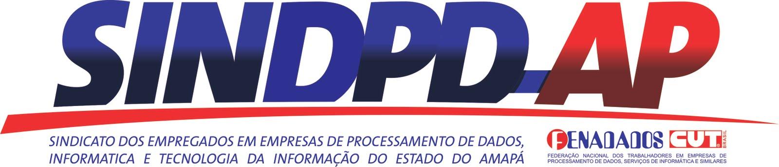 SINDPD-AP