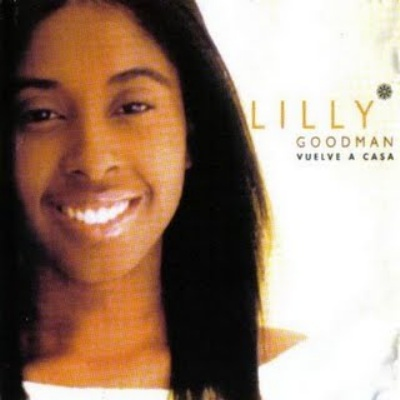 musica cristiana de lilly goodman: