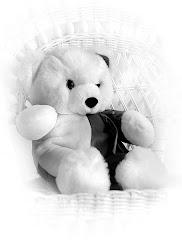cute n cuddly..heee=D
