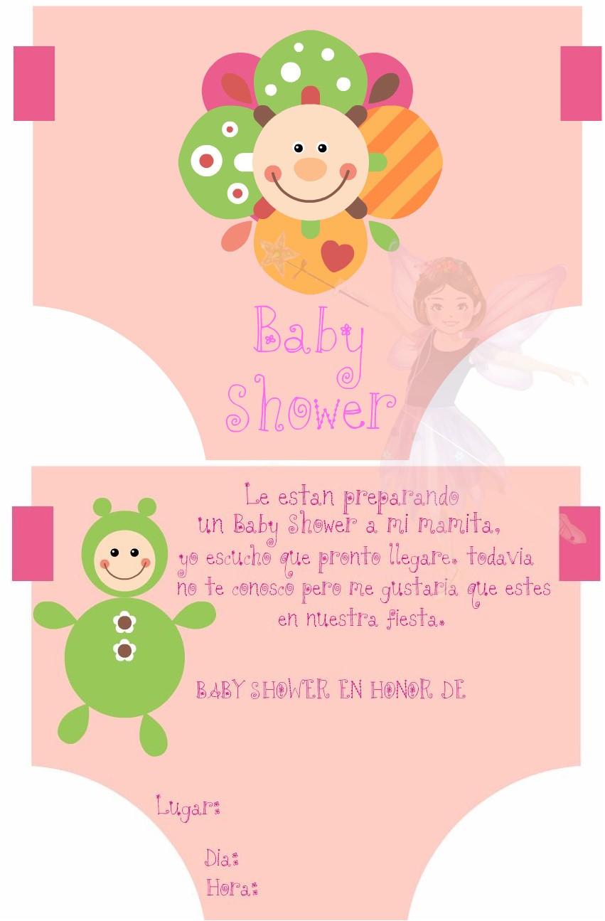 etiquetas para invitaciones para baby shower chocolates gratis - Real ...