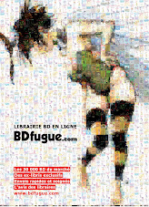 BDfugue.com