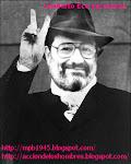 Umberto Eco es PERUCA!