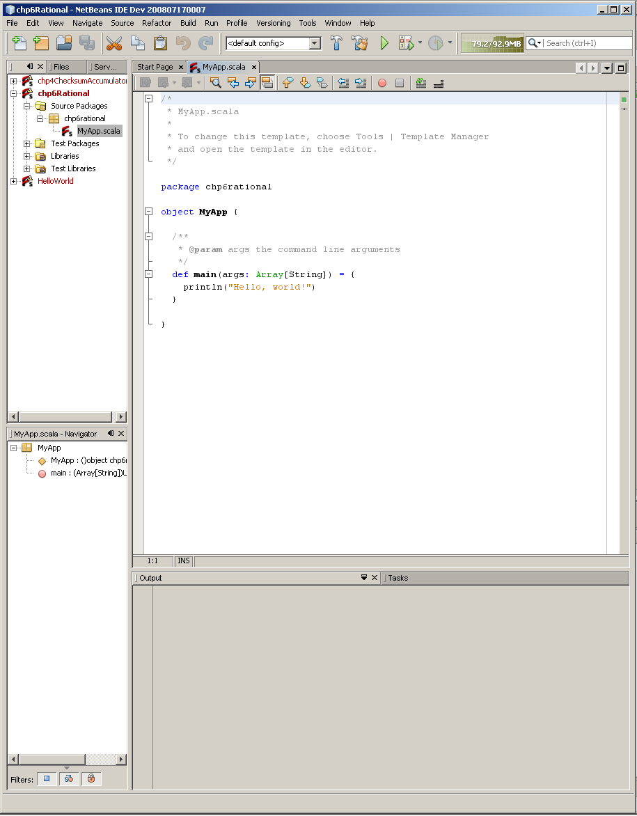 [netbeans-project4.png]