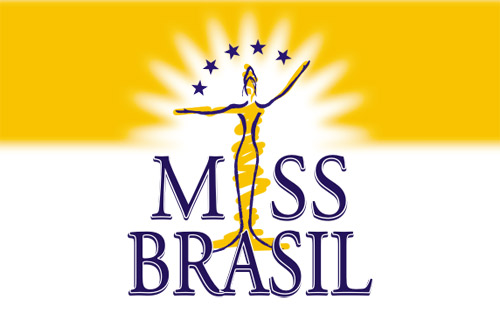 [miss+brasil.jpg]