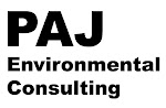 PAJ Environmental Consulting