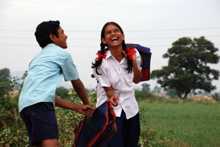 Telugu phone sex talk apologise, but