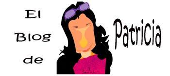 El Blog de Patricia