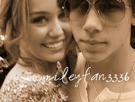 niley :)