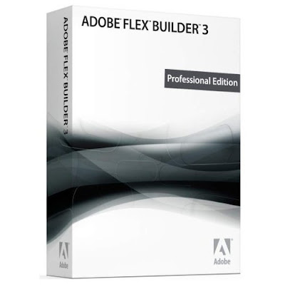 Adobe premiere cs3 download crack