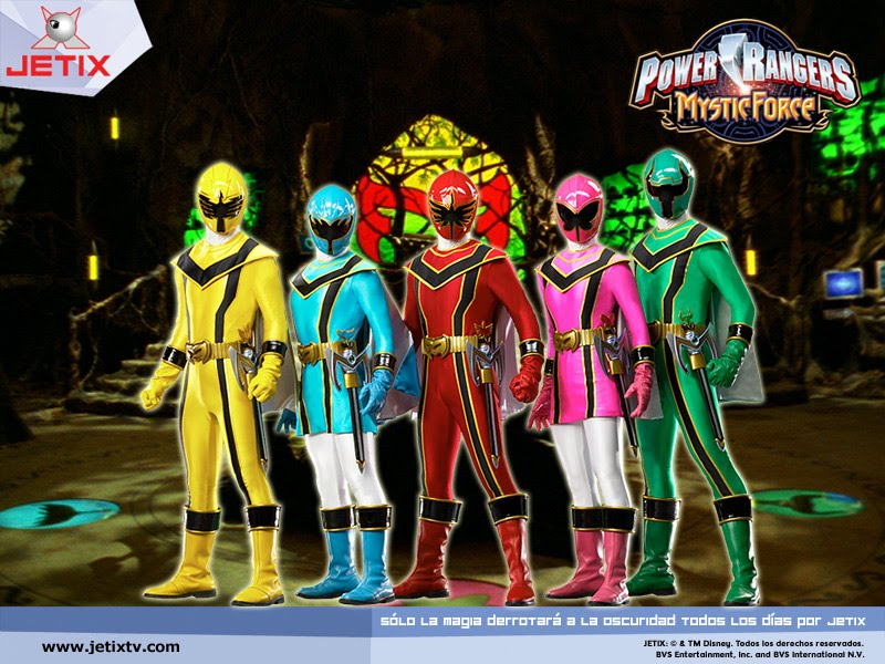 power rangers wallpaper. power rangers wallpapers.