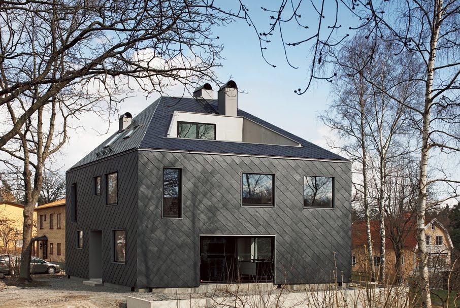 Arkitektur: Redaktionen väljer – 2010