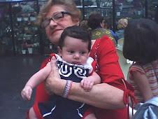 mamãe(bisá)e meu imperador julio cesar