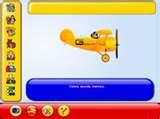 Vários Jogos Educativos