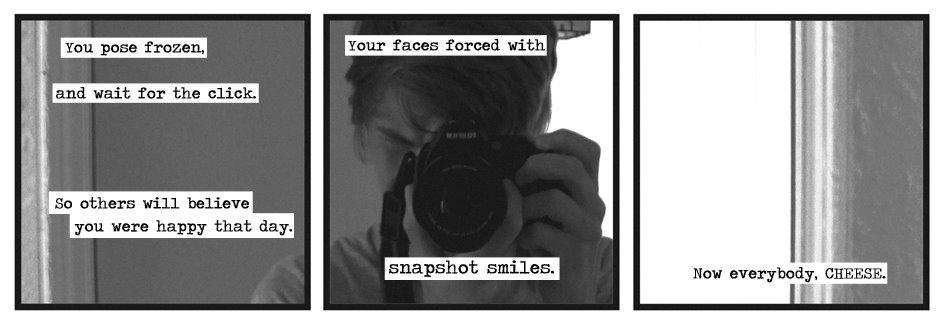 SnapshotSmiles