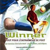 Winnerfoot